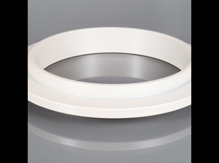 PTFE Coatings for the Oil & Gas Industry | AFT Fluorotec Coatings